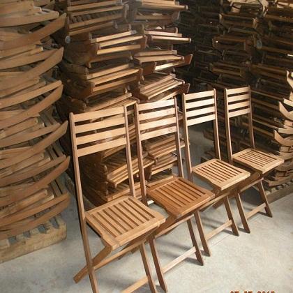 Mua bán thanh lý đồ cũ bàn ghế Bình Dương