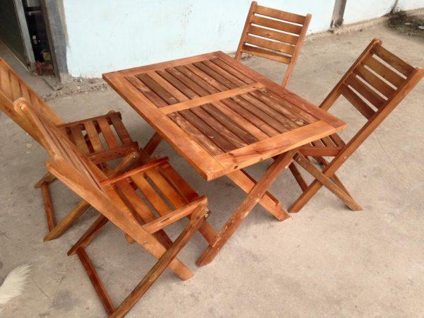 Mua bán thanh lý đồ cũ Bình Dương Thuận An